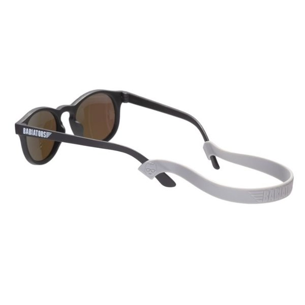 View larger image of Silicone Sunglass Strap