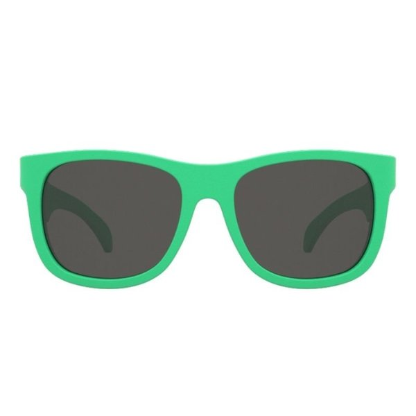 View larger image of Navigator Sunglasses