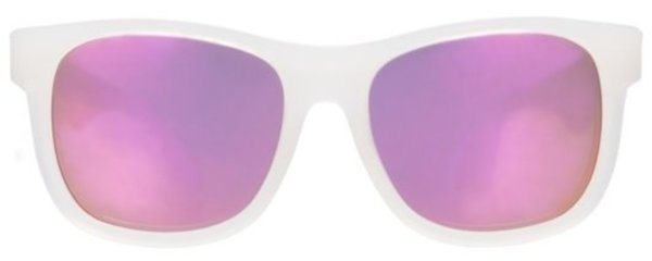 View larger image of Navigator Sunglasses (Age 0-2)