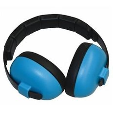 Earmuffs Hearing Protection - 0-2 Years