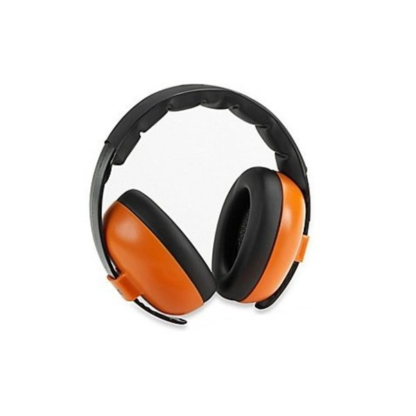 View larger image of Earmuffs Hearing Protection - 2+ Years
