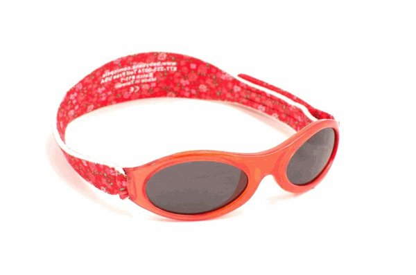 View larger image of Kidz Banz Sunglasses