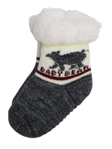 View larger image of Baby Bear Comfy Sock