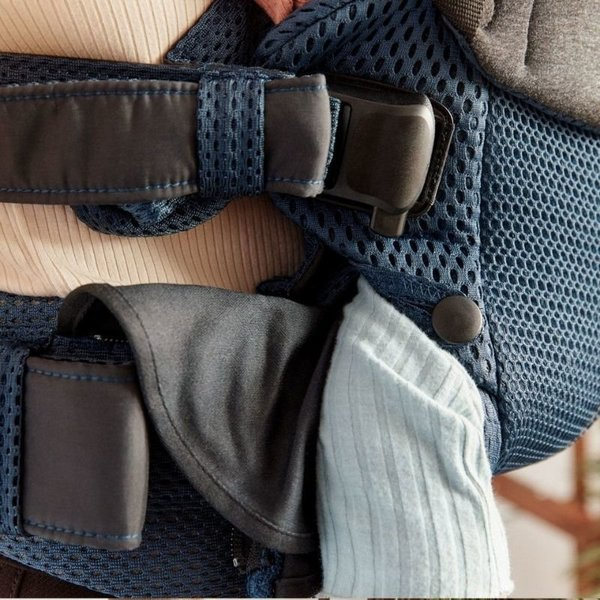 View larger image of Baby Carrier Harmony