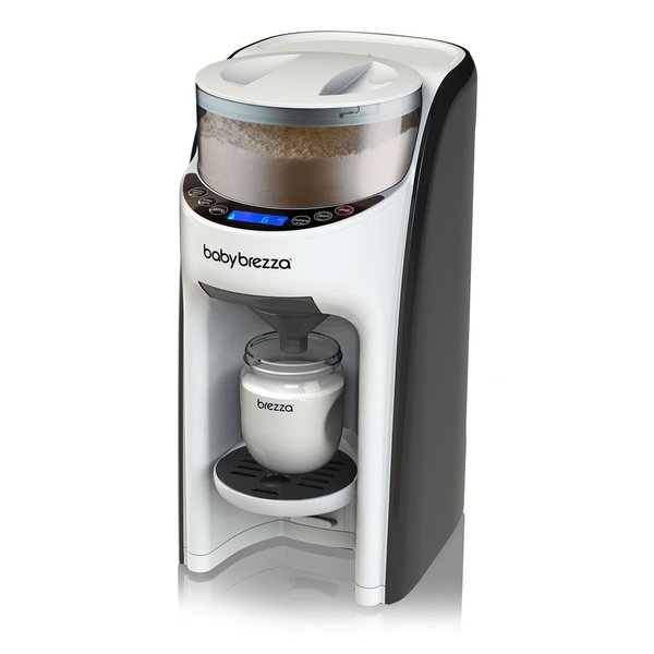 View larger image of Formula Pro Advanced Formula Dispenser