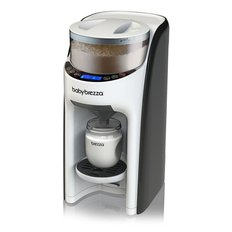 Formula Pro Advanced Formula Dispenser