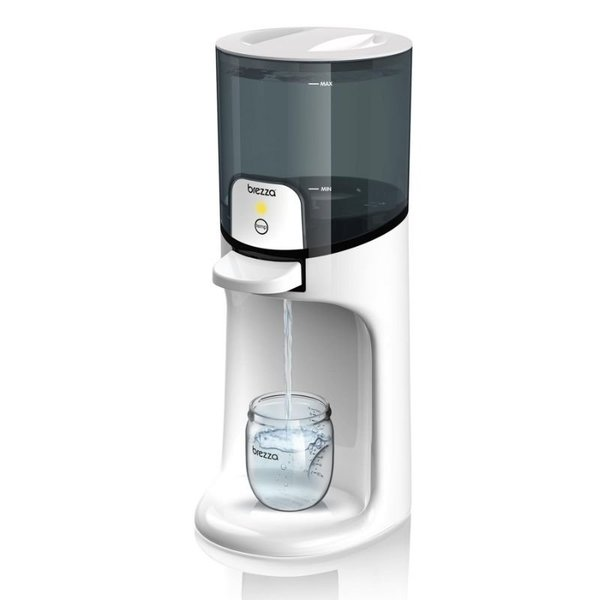 View larger image of Instant Bottle Warmer