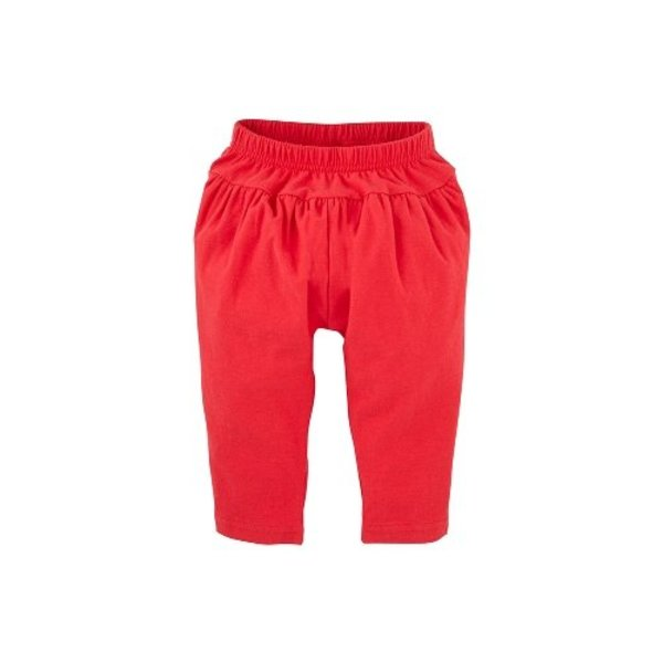 View larger image of Baby Bubble Pant 12-18M