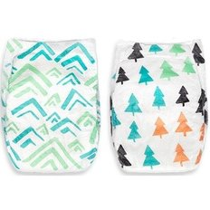 Baby Diapers - Discover