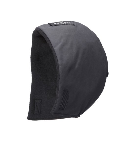 View larger image of Baby Hood - Black