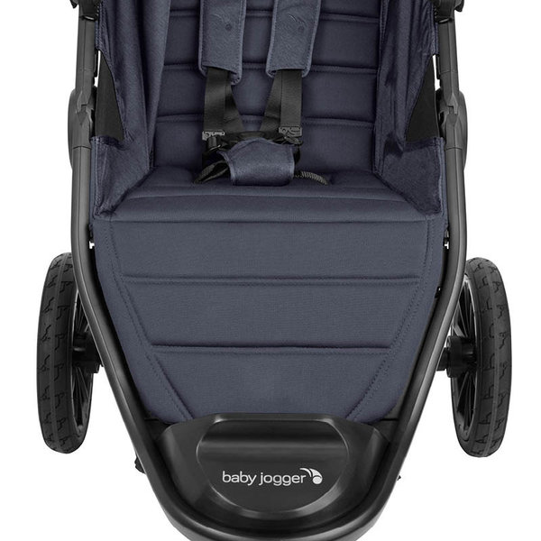 View larger image of City Elite 2 Stroller