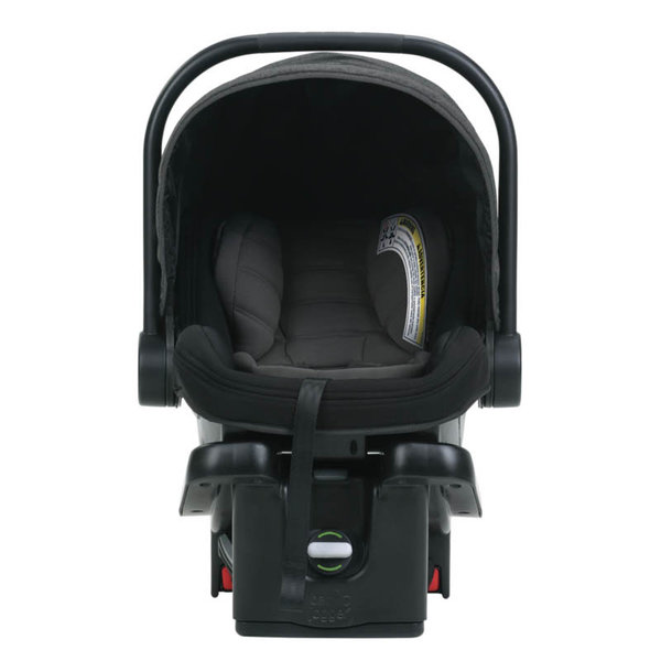 View larger image of City GO Infant Seat Base