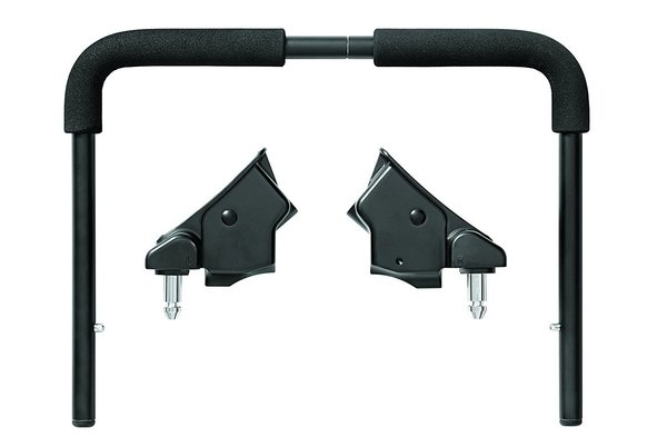 View larger image of City Mini / Elite Adapter - Britax