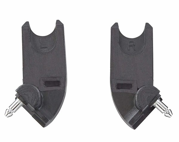 View larger image of City Mini Adapter - Maxi Cosi & Cybex