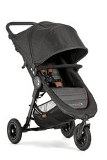City Mini GT Stroller - 10th Anniversary Edition