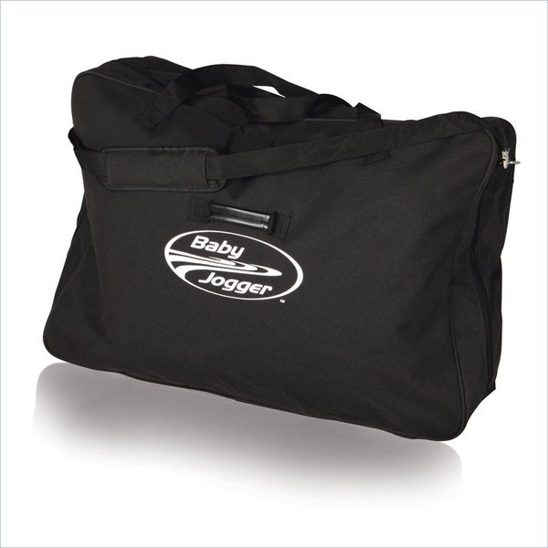 View larger image of City Select Carry Bag