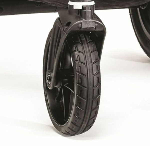 "View larger image of 8"" Front Wheel - City Select Stroller"