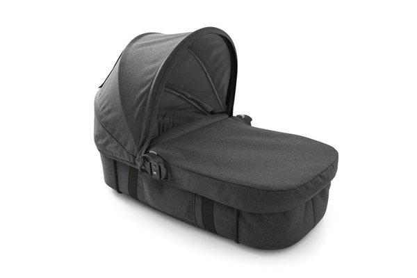 View larger image of City Select Lux Pram Kit