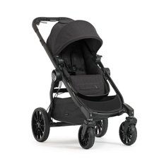 City Select LUX Stroller