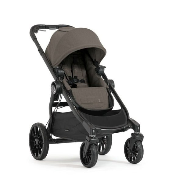 View larger image of City Select LUX Stroller