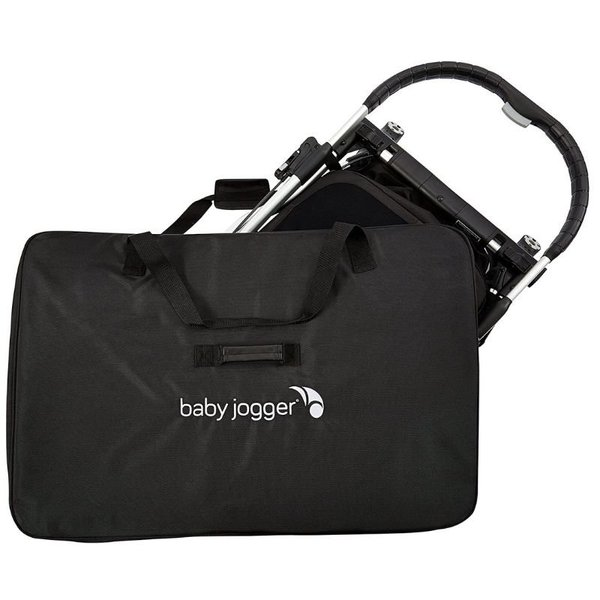 View larger image of City Select Stroller Carry Bag