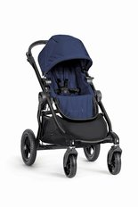 City Select Stroller - Cobalt (BF)