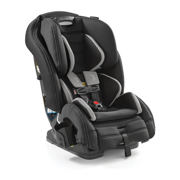 View larger image of City View Convertible Car Seat