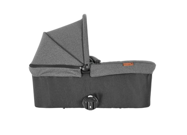 View larger image of Deluxe Pram - Premium Edition