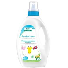 Gentle Baby Laundry - Fragrance Free