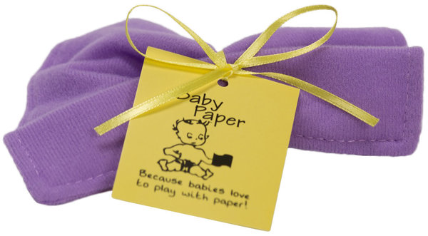 View larger image of Baby Paper