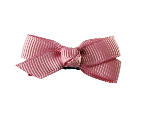 View larger image of Chelsea Bow Hair Clip
