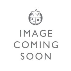 Embroidered Fabric Covered Large Snap Clips - 3 Pack - Socal