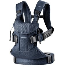 Baby Carrier One Air