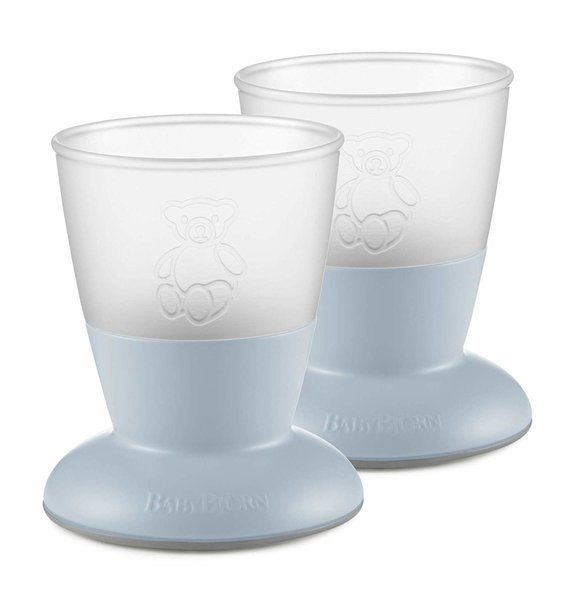 View larger image of Baby Cup - 2 Pack