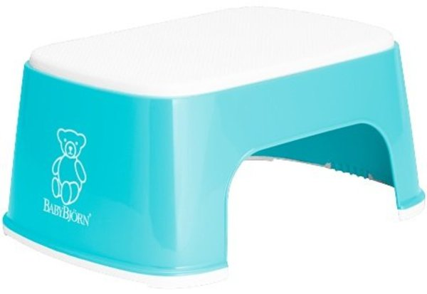 View larger image of Safe Step Stool