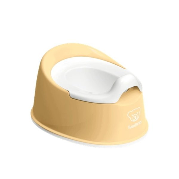 View larger image of Smart Potty