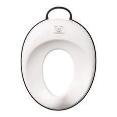 Toilet Trainer Training Seat