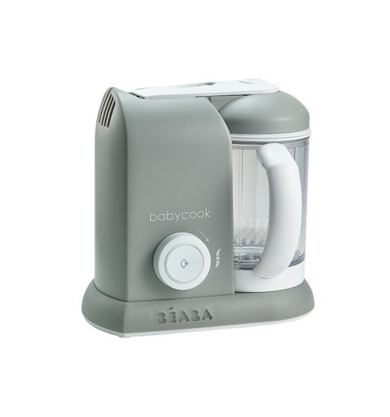 View larger image of Babycook Food Processor