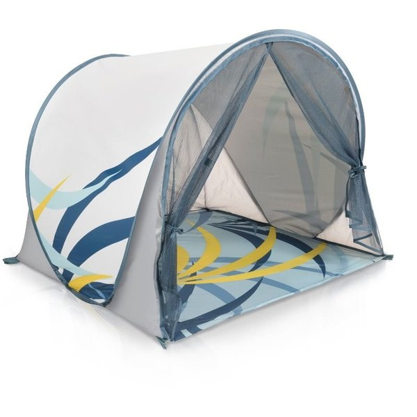 View larger image of Anti-UV Tent