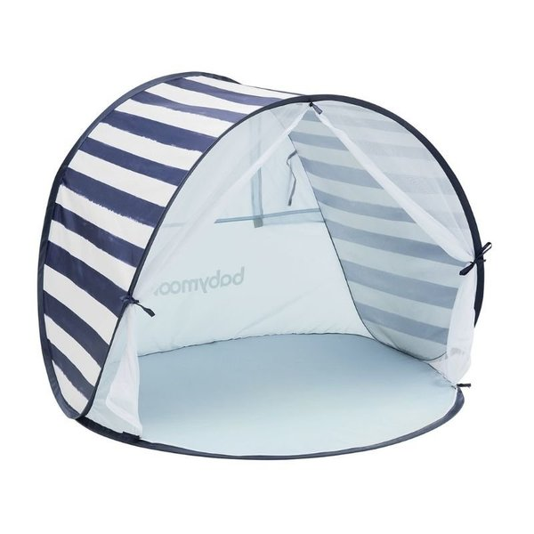 View larger image of Anti UV UPF 50+ Marine Tent