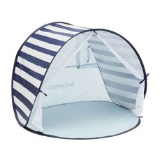 Anti UV UPF 50+ Marine Tent