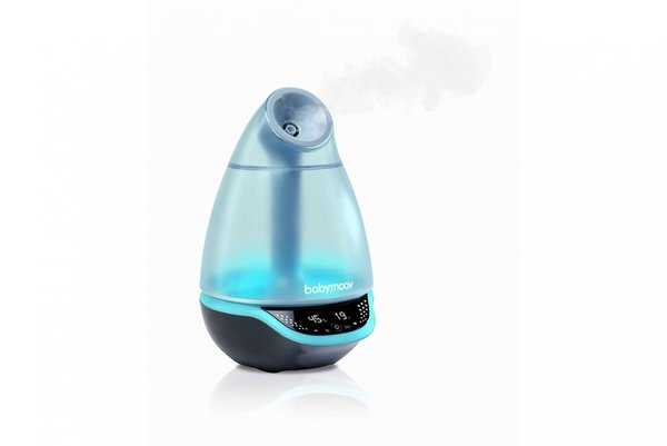 View larger image of Hygro+ Humidifier