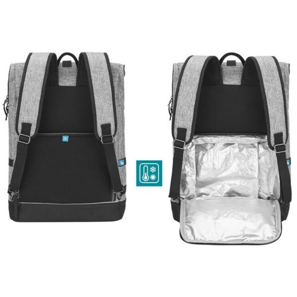 View larger image of Le Sancy Backpacks
