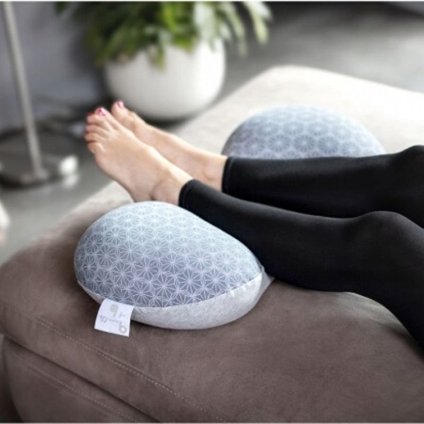 View larger image of Mom & B Pregnancy Pillow