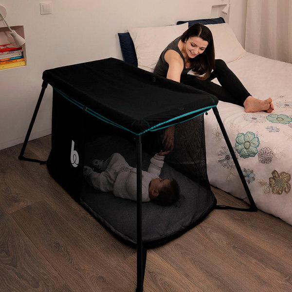 View larger image of Naos Mosquito Net