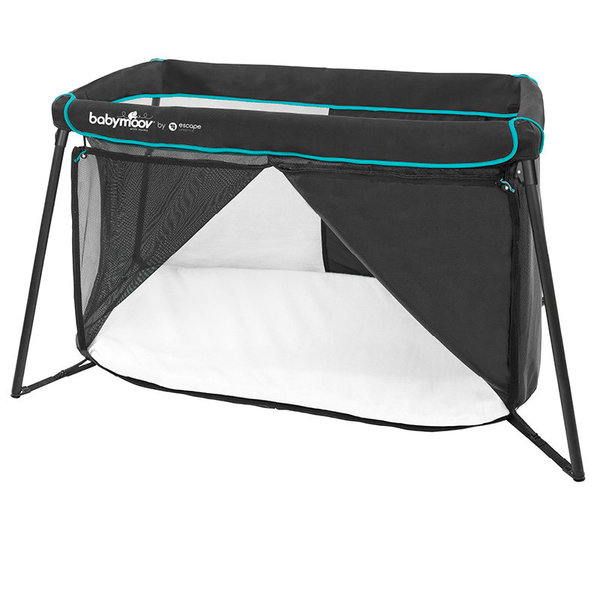 View larger image of Naos Travel Playard