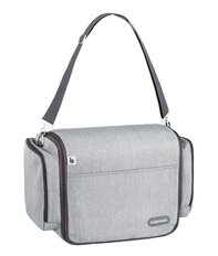 Travelnest Changing Bag & Carrycot
