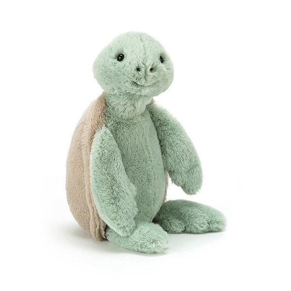 View larger image of Bashful Turtle - Small