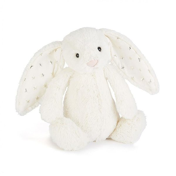 View larger image of Bashful Twinkle Bunny