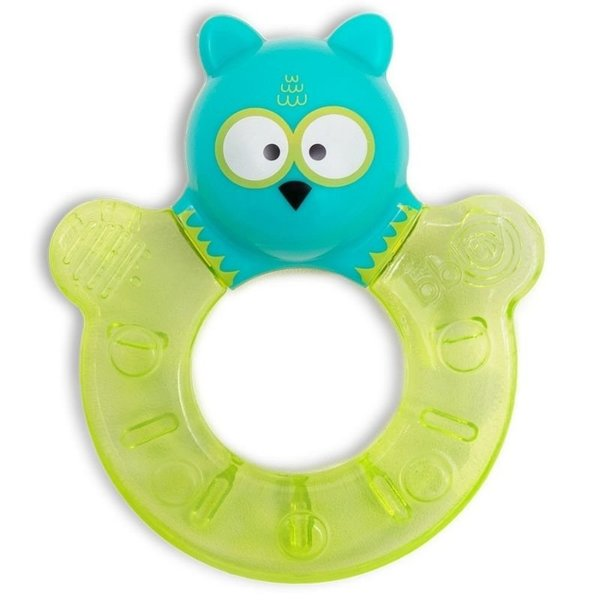 View larger image of Gümi - Chillable Teethers